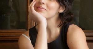 """L'evoluzione di Monica Massone, da """"39 Stelle Teatro"""" a """"Quizzy Teatro"""""""