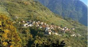 """Alpe di Gorreto : un """"si"""" dopo 35 anni"""