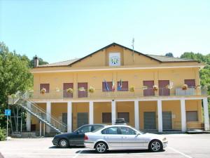 1280px-Montebruno-IMG_0553