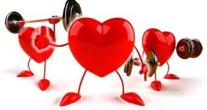La prevenzione e la riduzione del rischio cardiaco