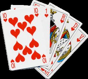 500_____jeux-de-carte-_5590
