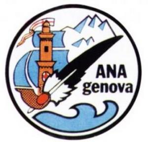 ANA Genova