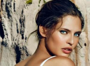 Bianca_Balti_Dolce_Gabbana