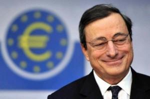 Draghi3