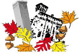 Aperte le iscrizioni per la Mezza Maratona d'Autunno di Novi Ligure