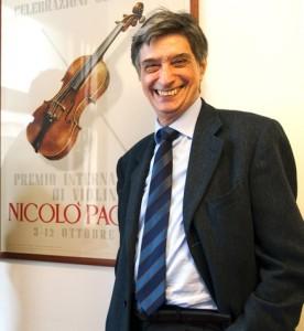Nevio Zanardi