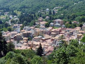 Torriglia-panorama3