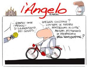 angelo_0032