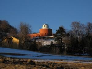 osservatorio-2