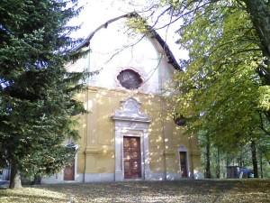 1024px-Sassello-chiesa_san_giovanni_battista (1)