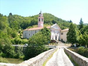 1280px-Montebruno-IMG_0549