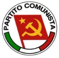 12811996_simbolo-primo-prc-1992-1999-8