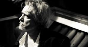 MAX MANFREDI Il 20 settembre in concerto a BOSIO (AL)