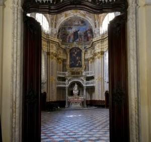 Chiesa di Genova