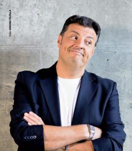 Claudio-Lauretta001