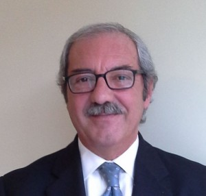 Enzo Baiardo
