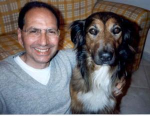 Gianni e Ugo