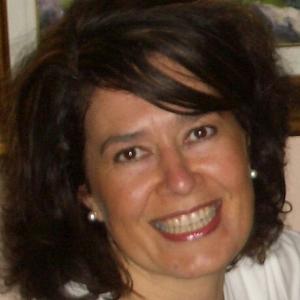 Marina Pesce