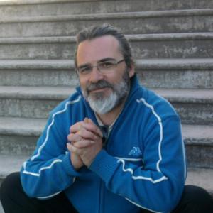 Massimo_Claus_1
