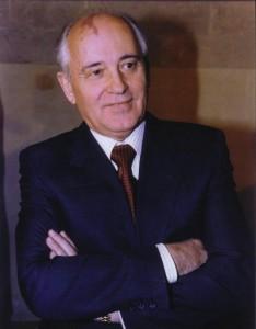 Mikhail_Gorbachev_1980s