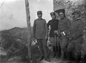 Soldati Forte