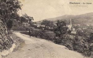 cartolina-antica-valpolcevera
