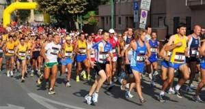 "La ""Marcia del Villeggiante"" a Sant'Olcese"