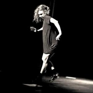 danza ales