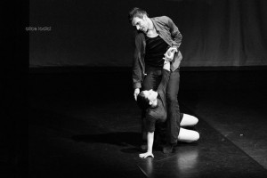 danza ales.2