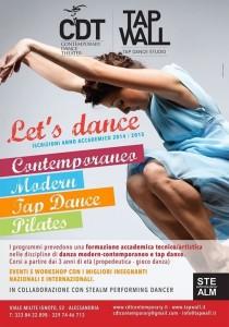 danza ales.3