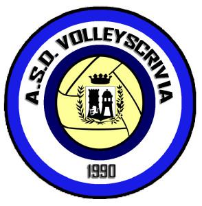 logo-Volley-Scrivia