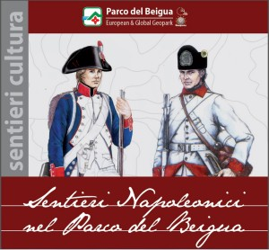 sentieri napoleonici