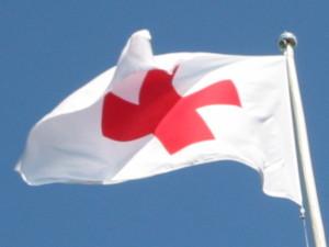 10533_La_bandiera_della_Croce_Rossa