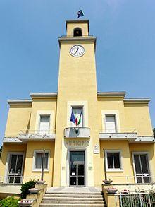 220px-Campo_Ligure-municipio2