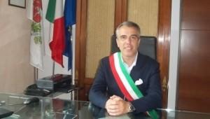 Bardone-sindaco