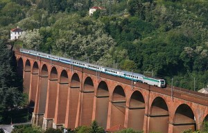Campomorone_ponte_ferr