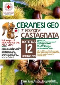 Castagnata 2014 def rr