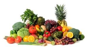 Frutta-e-verdura-Novembre