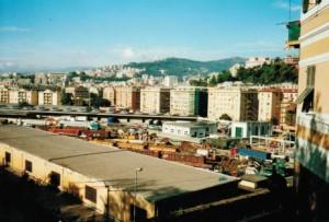 Genova1