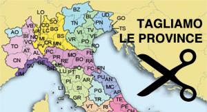 TAG_province