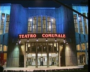 Teatro Comunale Alessandria--U1001216417622DbE-132x296-025