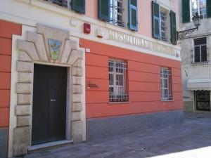 campoligure-palazzo_ingresso_museo_filigrana_1