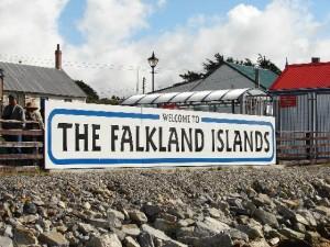 falkland2