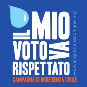 il-mio-voto-va-rispettato-350x350