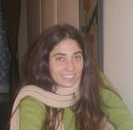 L'assessore Francesca Tavella