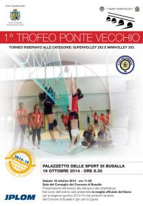volleyscrivia_trofeo_ponte1_busalla