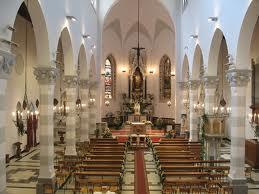 Chiesa Genova