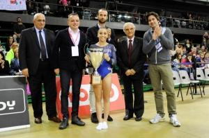 Grand Prix 2014_premiazione Enus Mariani