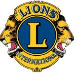 Lions-intl-logo-1
