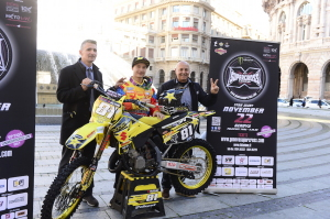 Monster Energy Genova Supercross_Press Conf 2 Small